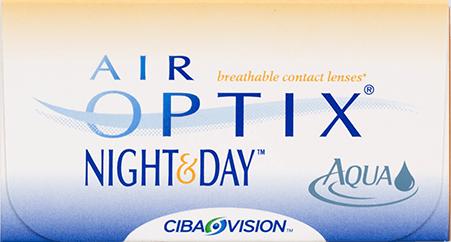 f6aa26c8af515 AIR OPTIX NIGHT AND DAY AQUA Lentes de contacto respirables
