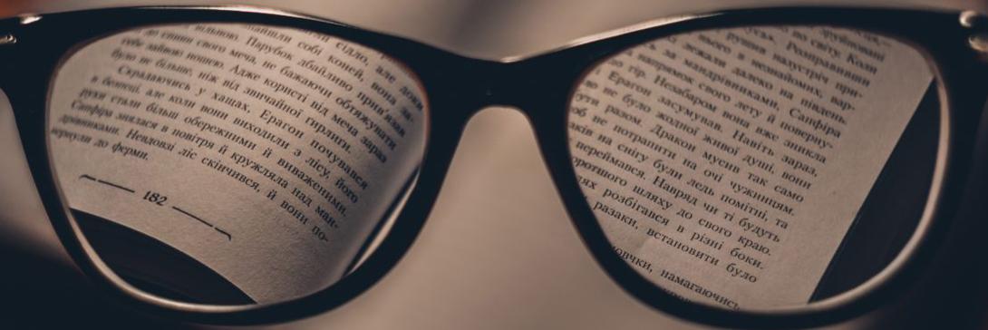 Lentes para lectura, lentes para mayores de 40 años