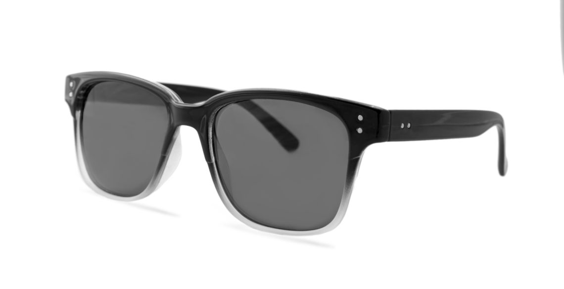 armazones para lentes Colima Colima