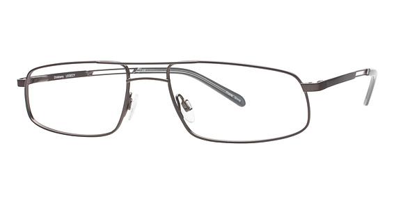 armazones para lentes Salamanca Guanajuato