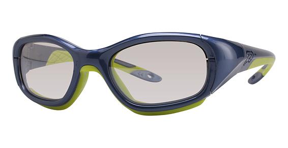 armazones para lentes Chicoloapan México