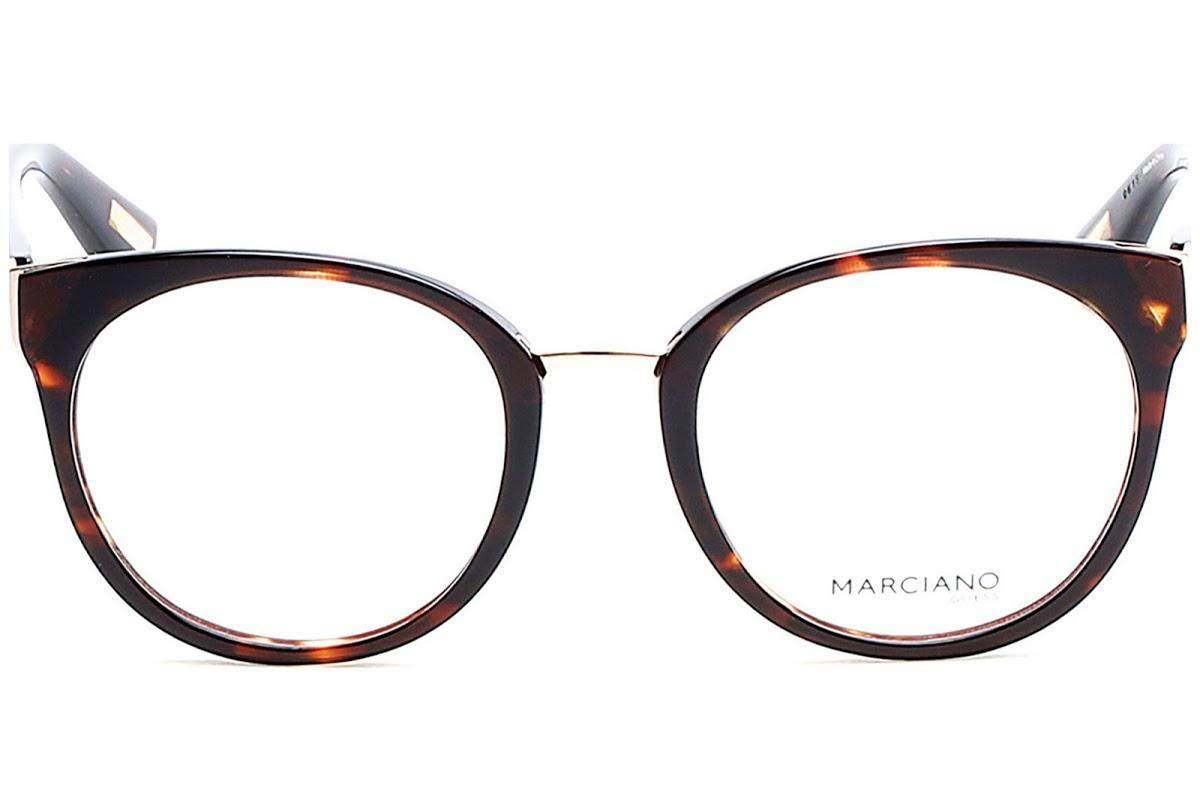 armazones para lentes Para vista cansada