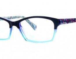 armazones para lentes Saltillo Coahuila