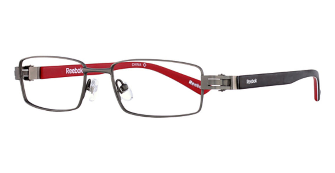 armazones para lentes San Juan del Río Querétaro