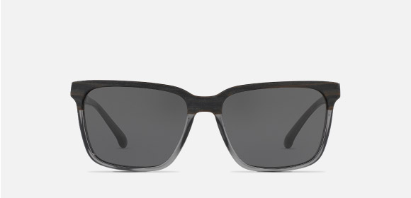 armazones para lentes Laredo Texas