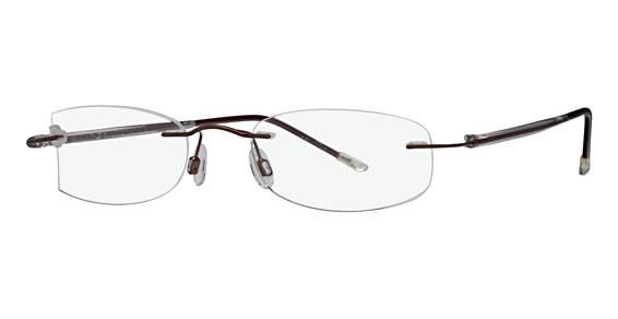 armazones para lentes Playa del Carmen Quintana Roo