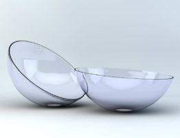 lentes de contacto en Celaya