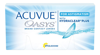 d8ad666a9180f Acuvue Oasys