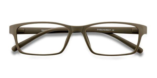 Armazones de lentes EyebuyDirect precio mayoreo - Óptica 0de62c15890f