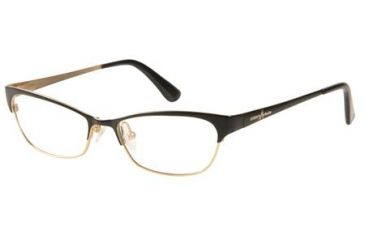 0fe038a37a Armazones de lentes Marciano Guess precio mayoreo - Óptica