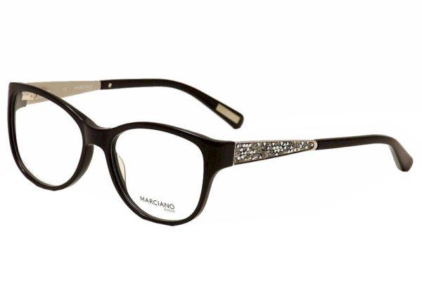 super popular e4c19 825f8 Armazones de lentes Marciano Guess precio mayoreo