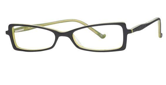 8f76a0c7c1 Armazones de lentes Bongo precio mayoreo. ¡Oferta!