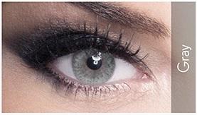 12374dd398 Lunare, pupilentes de color - Óptica