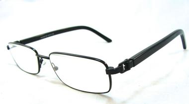 6615e0312f Armazones de lentes Tempo precio mayoreo - Óptica