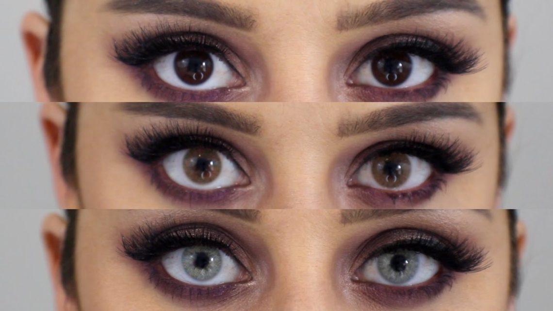 lentes de contacto en Manzanillo