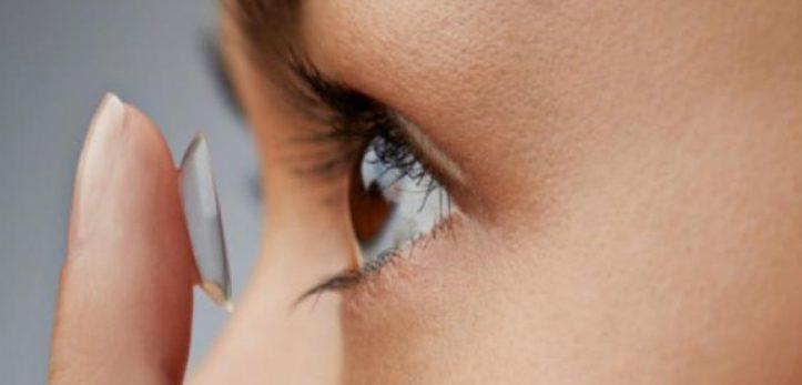lentes de contacto en Zacatecas